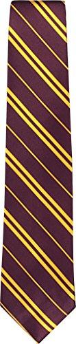 Wizard Tie Costume Accessories Ties product image