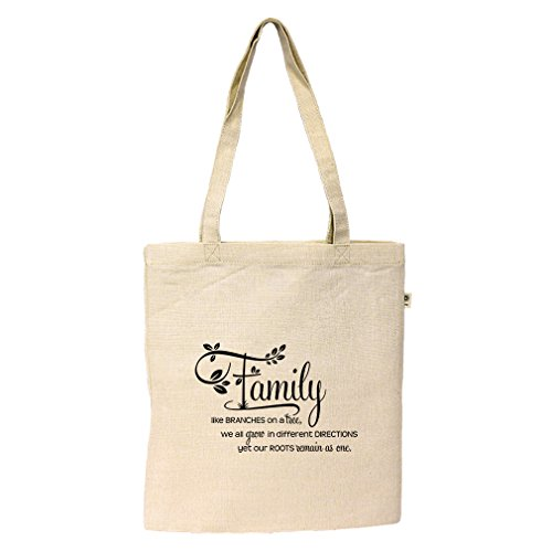 hemp-simple-tote-family-like-branches-on-tree-grow-different-2-style-in-print