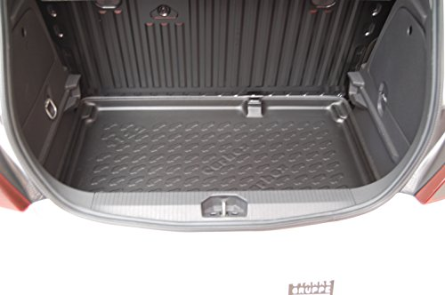 CARBOX 204122000 Mountings