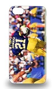 New Style NFL Green Bay Packers Desmond Howard #81 Premium Tpu Cover Case For Iphone 5c ( Custom Picture iPhone 6, iPhone 6 PLUS, iPhone 5, iPhone 5S, iPhone 5C, iPhone 4, iPhone 4S,Galaxy S6,Galaxy S5,Galaxy S4,Galaxy S3,Note 3,iPad Mini-Mini 2,iPad Air )