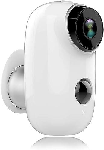 GW CCTV 900TVL Surveillance Dome Security Camera 2.8 12mm Varifocal Lens Outdoor or Indoor Use