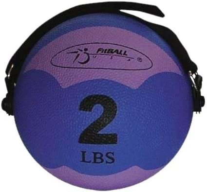 FitBALL Mini MedBall