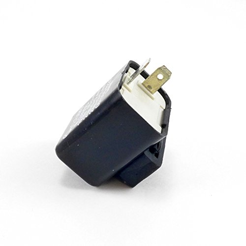 suzuki-gs650-gs700-gs750-gs850-vx800-flasher-relay-new