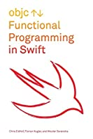 Functional Programming in Swift Front Cover