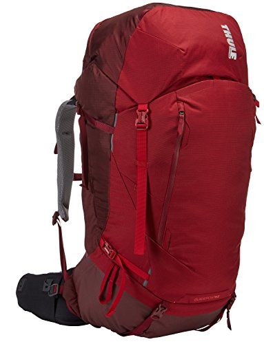Thule Women s Guidepost Backpacking Pack, 65L