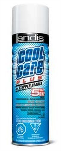 Andis 12750 Cool Care Plus, My Pet Supplies
