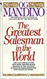 The Greatest Salesman in the World 54th printing edition