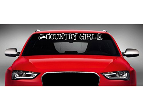 chevy girl truck decals - 9