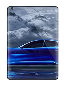 Alicia Russo Lilith's Shop Sanp On Case Cover Protector For Ipad Air (fisker) 2293406K12917296