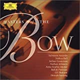 Masters Of The Bow (2 CD)