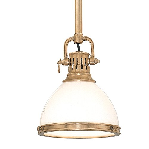 Hudson Valley Lighting Randolph Pendant