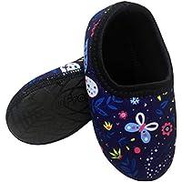 Sapato de Neoprene Fit Borboleta Ufrog