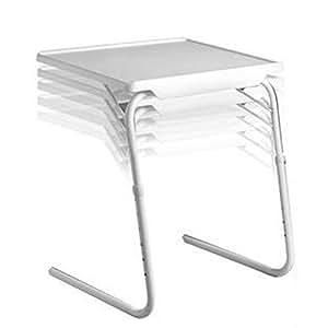 Mesa Plegable - Foldy