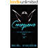 Consequence (The Confidence Game Book 2)