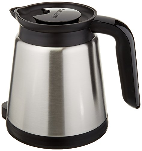 Keurig 2.0 Thermal Carafe,