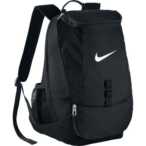 Nike Men's Club Team Swoosh Soccer Backpack (Nike Soccer Backpack)