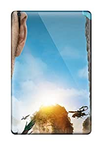 carlos d archuleta's Shop Durable Protector Case Cover With Avatar Imax Poster Hot Design For Ipad Mini 3