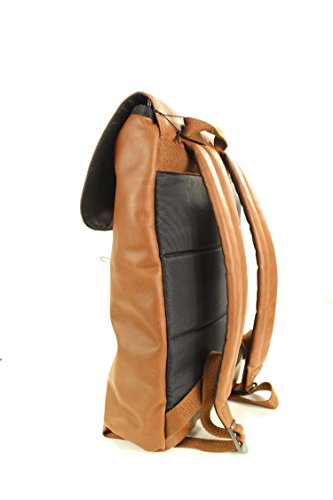 cm Daypack Daypack Eastpak EK76B08NCasual 42 42 Eastpak Eastpak Brown Brown Brown EK76B08NCasual cm Brown EK76B08NCasual gvBnqwxEq