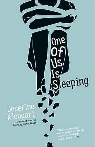 🔷 Download gratuito bookworm One of Us Is Sleeping 1940953375 DJVU