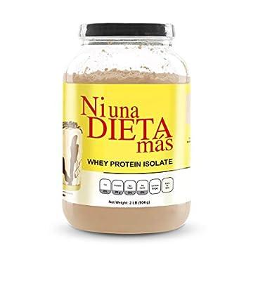 by Ni Una Dieta Mas(47)Buy new: $45.00$34.94