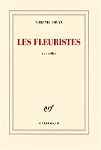 """Afficher """"Les fleuristes"""""""