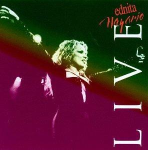 En Vivo by EMI Latin (Image #1)