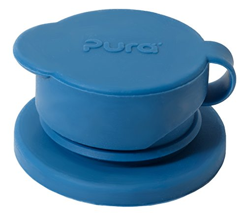 pur 5 cup - 4