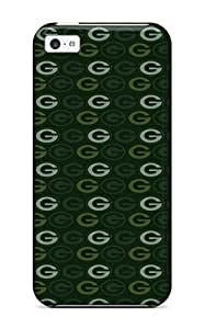 All Green Corp's Shop 5809667K965395645 greenay packers NFL Sports & Colleges newest iPhone 5c cases