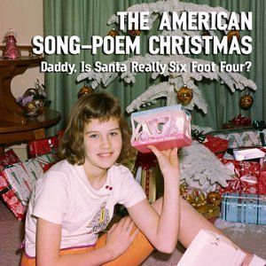 American Song-Poem Christmas