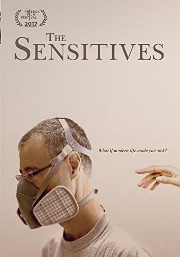 Sensitives, The