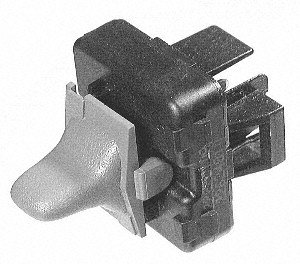 Standard Motor Products DS1498 Power Window Switch