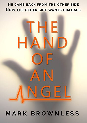 The Hand of an Angel