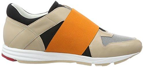 Sneakers 10195764 Asya Femme Hugo Basses 01 e n6vWxwqdC