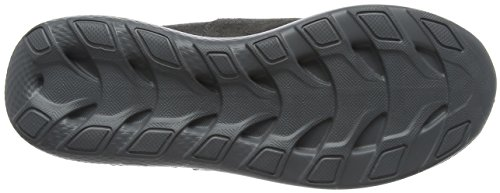 Skechers 2 City on Stiefel Go The Damen rXOwqZr