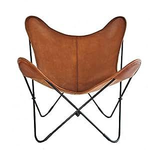 Bkf silla butterfly silla mariposa hogar - Silla mariposa ...