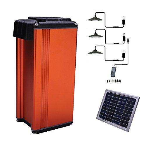 Dachdurchführung Lovely Luster Hearty Solar Panel Set 130w Halter Mppt Regler Sika 5m Kabel