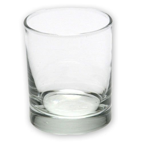 Libbey Glassware 2328 Lexington Old Fashioned Glass, 7 oz.-34 oz. (Pack of 36) by Libbey