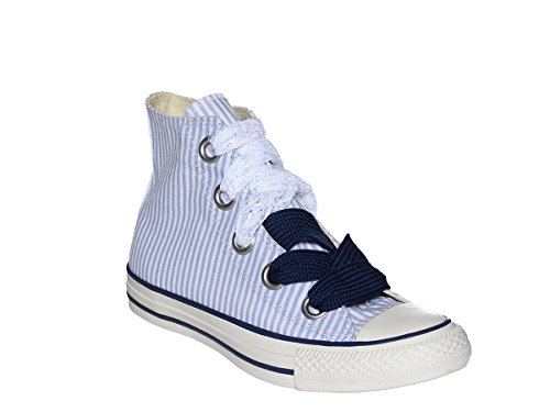 Bianco 560995c Kvinne Converse Converse Sneaker Bianco Sneaker 560995c Sneaker Kvinne Kvinne Converse 560995c PqFzwxfFgI