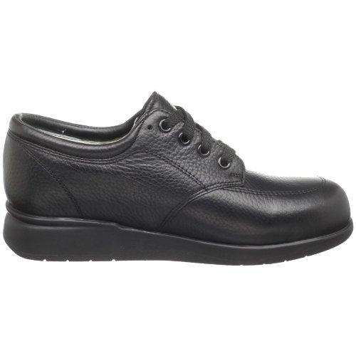 Soft Pebble US Shoe 8 Women's Drew New XW Black Villager 5 qvXUP6WcFw