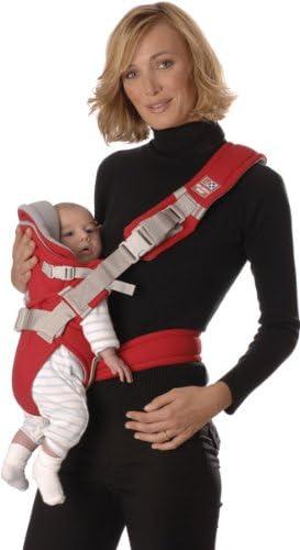 """Résultat de recherche d'images pour """"Porte bebe rouge"""""""