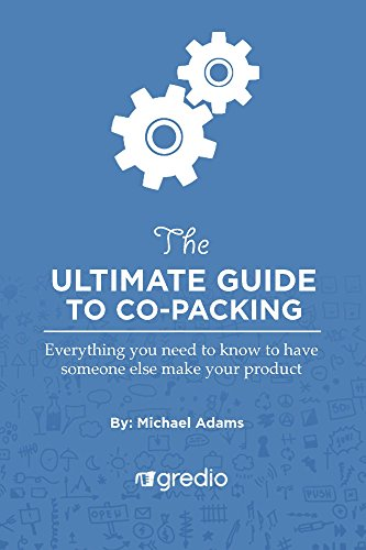 co packing - 2