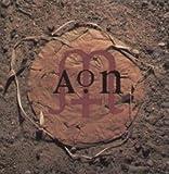 Aon by Aon