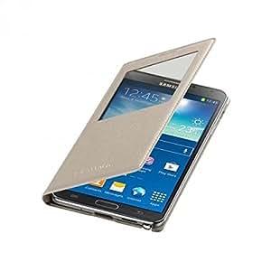 Samsung EF-CN900BUEG - Funda para Samsung Galaxy Note 3