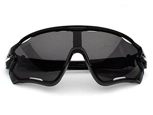De Al Irrompible Gafas Deportes UV400 Aire Pesca Sol Ski Mujer Marco TR90 para con C De C Y Libre Sol Hombre Deportivas Deportivas Proteccion Gafas amp; HFOCwqtdxH