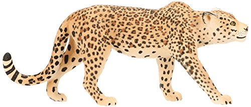 Schleich South Africa Middle East Asia