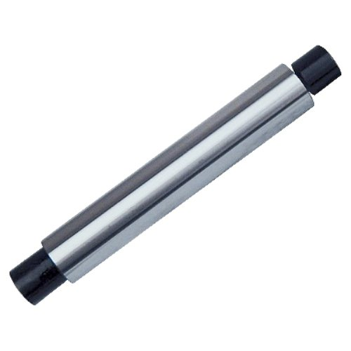 HHIP Lathe Mandrels (Various Diameters: 1/8