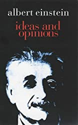 Ideas and Opinions (Condor Books)