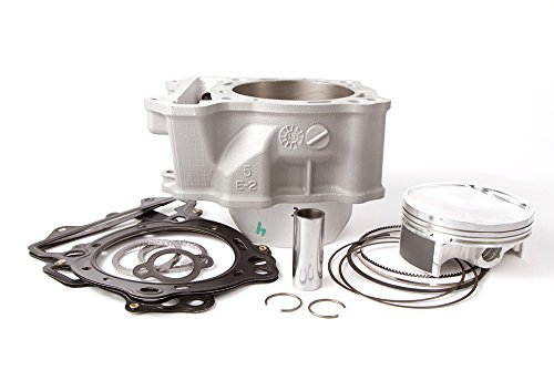 Cylinder Works 41001-K01 Big Bore Cylinder Kit