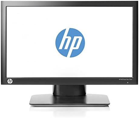 HP T410 Smart Zero Client Cortex-A8 1GHz 1GB RAM 2GB SSD AC Adapter H2W23AA#ABA