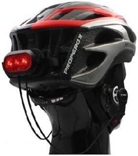 Ciclista – Auriculares Bluetooth conducción ósea Auriculares para ...